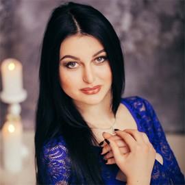 Pretty woman Alina, 27 yrs.old from Poltava, Ukraine