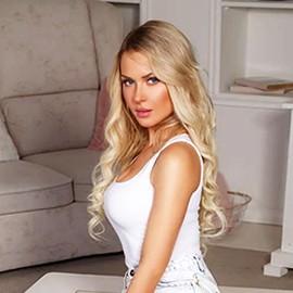 Beautiful wife Anastasiya, 31 yrs.old from Minsk, Belarus