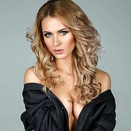 Hot woman Anastasiya, 31 yrs.old from Minsk, Belarus
