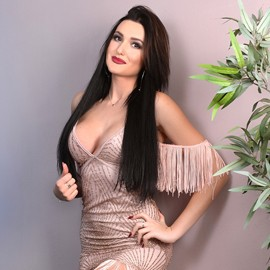 Gorgeous wife Julia, 31 yrs.old from Kharkov, Ukraine