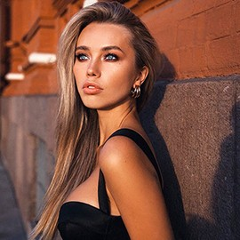 Single lady Dilyara, 30 yrs.old from Moscow, Russia