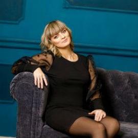 Amazing lady Tanya, 43 yrs.old from Kropivnitsky, Ukraine