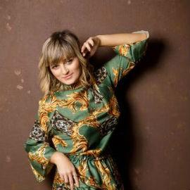 Sexy girl Tanya, 43 yrs.old from Kropivnitsky, Ukraine