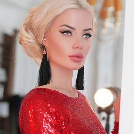 Gorgeous lady Veronika, 28 yrs.old from St. Petersburg, Russia