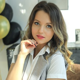 Beautiful wife Viktoria, 24 yrs.old from Orsha, Belarus