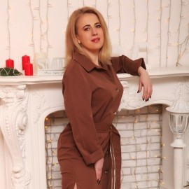 Hot pen pal Vita, 45 yrs.old from Khmelnytsky, Ukraine
