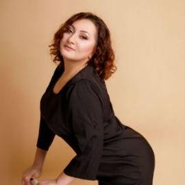 Amazing girlfriend Maryana, 36 yrs.old from Kropivnitsky, Ukraine