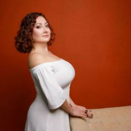Beautiful woman Maryana, 36 yrs.old from Kropivnitsky, Ukraine