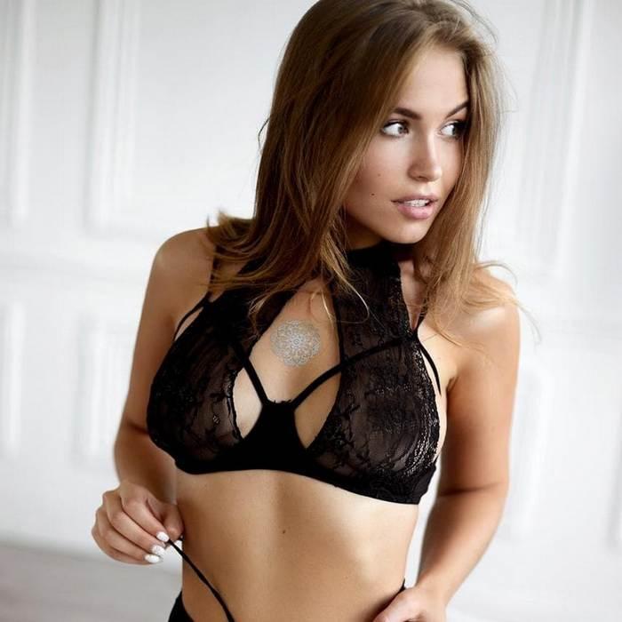 charming woman Anastasia, 25 yrs.old from Kiev, Ukraine