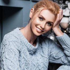 Beautiful woman Julia, 28 yrs.old from Grodno, Belarus