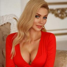 Beautiful wife Julia, 28 yrs.old from Grodno, Belarus