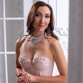 Hot girl Victoria, 33 yrs.old from Kharkov, Ukraine