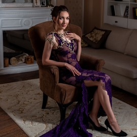Amazing lady Victoria, 33 yrs.old from Kharkov, Ukraine