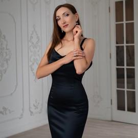 Pretty wife Victoria, 33 yrs.old from Kharkov, Ukraine