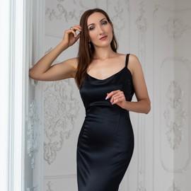 Single miss Victoria, 33 yrs.old from Kharkov, Ukraine