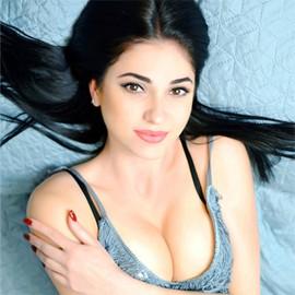 Amazing lady Natalya, 27 yrs.old from Sumy, Ukraine