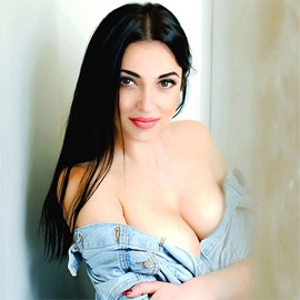 beautiful lady Natalya, 28 yrs.old from Sumy, Ukraine