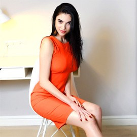 Single girl Natalya, 27 yrs.old from Sumy, Ukraine