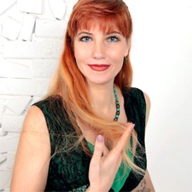 Amazing lady Natalya, 46 yrs.old from Sumy, Ukraine