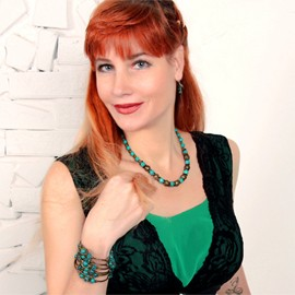 Sexy wife Natalya, 46 yrs.old from Sumy, Ukraine