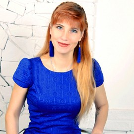 Amazing wife Natalya, 46 yrs.old from Sumy, Ukraine