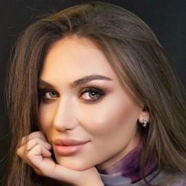 nice girlfriend Ekaterina, 23 yrs.old from Simferopol, Russia