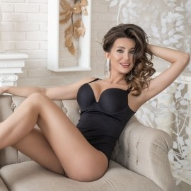 Gorgeous miss Ksenia, 32 yrs.old from Gulkevichi, Russia