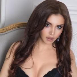 Hot pen pal Yulia, 27 yrs.old from Krasnodar, Russia
