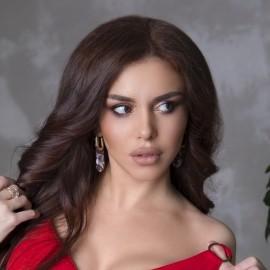 Amazing girlfriend Yulia, 27 yrs.old from Krasnodar, Russia