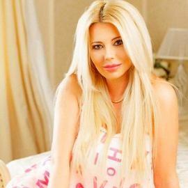 Pretty woman Ludmila, 44 yrs.old from Kiev, Ukraine