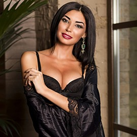 Hot woman Christina, 31 yrs.old from Kiev, Ukraine