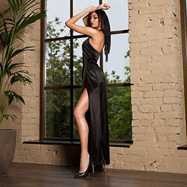 Gorgeous wife Christina, 31 yrs.old from Kiev, Ukraine