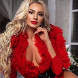 gorgeous wife Alexandra, 23 yrs.old from Zhitomir, Ukraine
