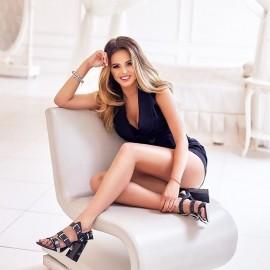 Amazing girl Alevtina, 26 yrs.old from Kiev, Ukraine