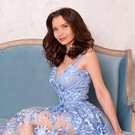Charming girlfriend Julia, 32 yrs.old from Chernihiv, Ukraine