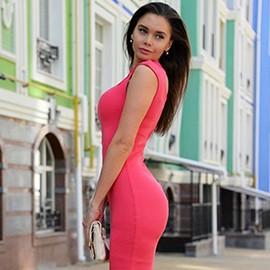 Amazing bride Julia, 32 yrs.old from Chernihiv, Ukraine