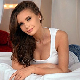 pretty girl Julia, 33 yrs.old from Chernihiv, Ukraine