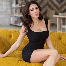 Hot pen pal Irina, 33 yrs.old from Moscow, Russia