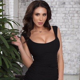 Beautiful wife Irina, 33 yrs.old from Moscow, Russia