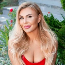 Hot woman Polina, 38 yrs.old from Odessa, Ukraine
