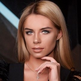 Gorgeous wife Alexandra, 23 yrs.old from Minsk, Belarus