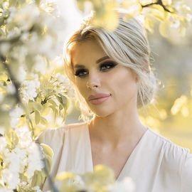 Beautiful lady Alexandra, 24 yrs.old from Minsk, Belarus