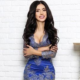 Hot girl Irina, 38 yrs.old from Kiev, Ukraine