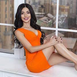 Gorgeous wife Irina, 38 yrs.old from Kiev, Ukraine