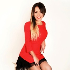 Hot miss Natalia, 38 yrs.old from Khmelnytsky, Ukraine