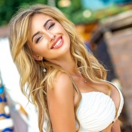 Gorgeous lady Marta, 29 yrs.old from Lvov, Ukraine