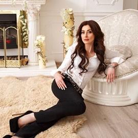 Hot lady Tatyana, 50 yrs.old from Kharkov, Ukraine