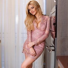 Sexy miss Irina, 27 yrs.old from Kishinev, Moldova