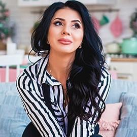 Amazing girl Ekaterina, 42 yrs.old from Panama City, United States