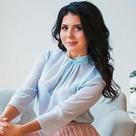 Beautiful miss Ekaterina, 42 yrs.old from Panama City, United States